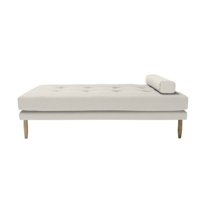 Ida Daybed beige